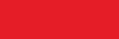 VTTG s.r.o. Logo